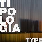 TIPOLOGÍA / TYPE