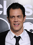 Johnny Knoxville  at The Paramount Pictures' L.A. Premiere of Jack Ass 3-D held at The Grauman's Chinese Theatre in Hollywood, California on October 13,2010                                                                               © 2010 Hollywood Press Agency