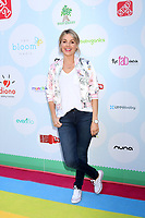 LOS ANGELES - SEP 23:  Ali Fedotowsky at the 6th Annual Red CARpet Safety Awareness Event at the Sony Pictures Studio on September 23, 2017 in Culver City, CA