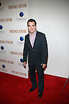 Attends The Weinstein Company Presents a Special Ccreening of FRUITVALE STATION Held at the MOMA, NY