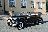 Gerhard, MASCULIN, antique cars, oldtimers, photos(DTMBDSC-1844,#M#) Männer, masculino, Oldtimer, coches de época