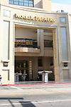 Hollywood & Highland 08/19/2005