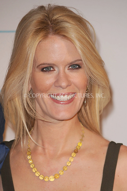 WWW.ACEPIXS.COM . . . . . .March 30, 2011...New York City...Alex McCord attends the 2011 Bravo Upfront at 82 Mercer  on  March 30, 2011 in New York City....Please byline: KRISTIN CALLAHAN - ACEPIXS.COM.. . . . . . ..Ace Pictures, Inc: ..tel: (212) 243 8787 or (646) 769 0430..e-mail: info@acepixs.com..web: http://www.acepixs.com .