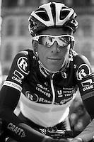 Brabantse Pijl 2012.Leuven-Overijse: 195,7km..Laurent Didier