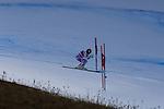 competes during the FIS Alpine Ski World Cup Men's Super-G in Val Gardena, on December 18, 2015. www.pierreteyssot.com
