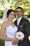 VanLoan - Davis Wedding