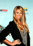 Stacy Keibler at the 2008 Spike TV Video Game Awards at Sony Studios in Los Angeles, December 14th 2008...Photo by Chris Walter/Photofeatures