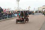 337 VCR337 Cadillac 1904 BS8578 Mr Nick Grewal