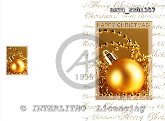 Alfredo, CHRISTMAS SYMBOLS, paintings+++++,BRTOXX01357,#xx# Symbole, Weihnachten, símbolos, Navidad, illustrations, pinturas