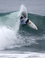 Matt Wilkinson. 2009 ASP WQS 6 Star US Open of Surfing in Huntington Beach, California on July 25, 2009. ..