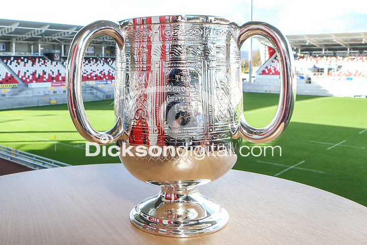 SCHOOLS CUP DRAW 2016 | Monday 16th November 2015<br />