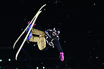 FREESKI BIG AIR MILAN