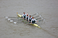 Crew: 132   Bewl Bridge   MxD 4x<br /> <br /> Veteran Fours Head 2017<br /> <br /> To purchase this photo, or to see pricing information for Prints and Downloads, click the blue 'Add to Cart' button at the top-right of the page.