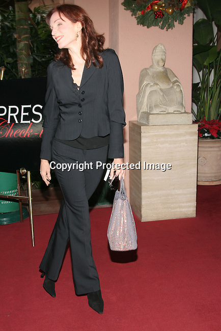 Marilu Henner<br />