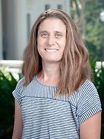 Emmanuelle Despagnet-Ayoub<br /> Associate Professor, Chemistry