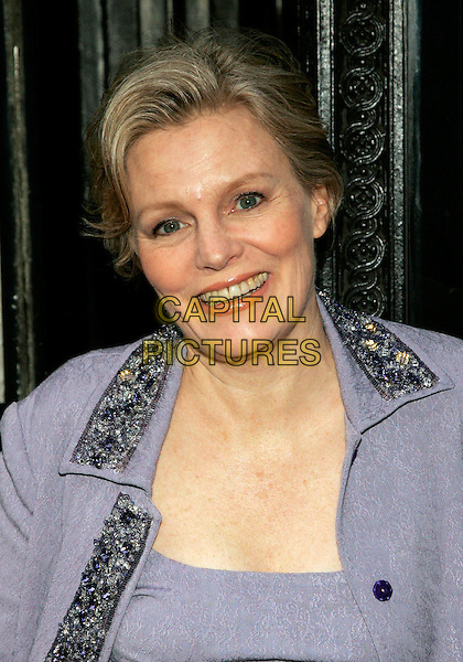 "MARY HARRON (DIRECTOR).at the NY Premiere of ""The Notorious Bettie Page""' .at AMC Lowes 19th St. theatre, New York, NY, USA, .10 April 2006..portrait headshot.Ref: ADM/JL.www.capitalpictures.com.sales@capitalpictures.com.©Jackson Lee/AdMedia/Capital Pictures."