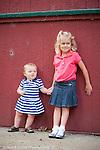 2012/09 Henrys Family