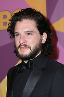 BEVERLY HILLS, CA - JANUARY 7: Kit Harington at the HBO Golden Globes After Party at the Beverly Hilton in Beverly Hills, California on January 7, 2018. <br /> CAP/MPI/FS<br /> &copy;FS/MPI/Capital Pictures