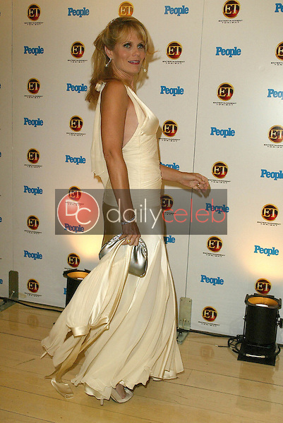 Jann Carl<br /> At the Entertainment Tonight Emmy Party Sponsored by People Magazine, The Mondrian Hotel, West Hollywood, CA 09-18-05<br /> Jason Kirk/DailyCeleb.com 818-249-4998