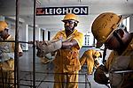 19/05/11_Leighton Holdings, India