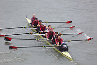 Crew: 12   Vesta Rowing Club   MasB.8+<br /> <br /> Veterans' Head of the River Race 2018<br /> <br /> To purchase this photo, or to see pricing information for Prints and Downloads, click the blue 'Add to Cart' button at the top-right of the page.