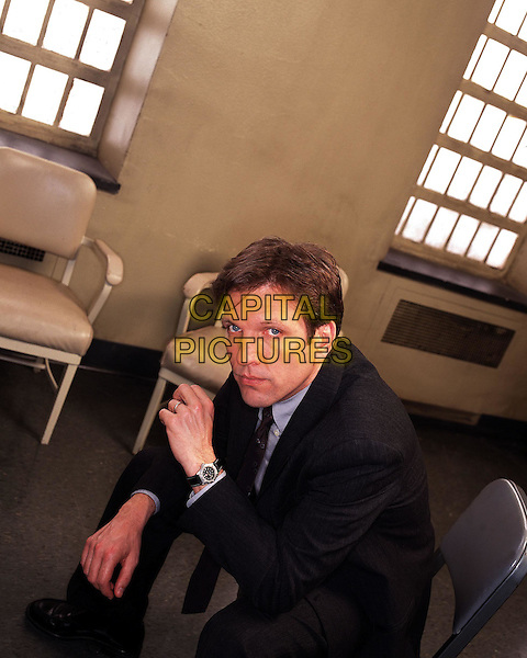 MARTIN DONOVAN.in Wonderland.Ref: FB.*Editorial Use Only*.www.capitalpictures.com.sales@capitalpictures.com.Supplied by Capital Pictures