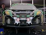 Best of Sebring 12 Hours 2010