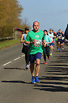 2019-03-24 Colchester Half 12 OH