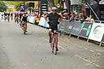 2017-09-24 VeloBirmingham 15 TRo Finish