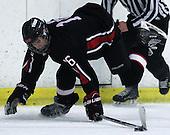 Lake Orion vs Troy, Varsity Hockey, 01/12/17