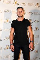 Val Chmerkovskiy<br /> Dance With Me USA Grand Opening, Dance With Me Studio, Sherman Oaks, CA 09-10-14<br /> David Edwards/DailyCeleb.com 818-249-4998