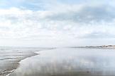 NEW ZEALAND, Northland, Ninety Mile Beach, Ben M Thomas