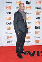 08 September 2017 - Toronto, Ontario Canada - Craig Gillespie. 2017 Toronto International Film Festival - &quot;I, Tonya&quot; Premiere held at Princess of Wales Theatre. <br /> CAP/ADM/BPC<br /> &copy;BPC/ADM/Capital Pictures