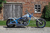 Gerhard, MASCULIN, motobikes, photos(DTMBDSC-0511,#M#) Motorräder, motos