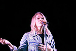 LOS ANGELES - NOV 5: LeAnne Rimes at the LeAnn Rimes concert at Galway Downs on November 5, 2017 in Temecula, California