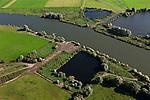 IJssellinie | IJssel defense line