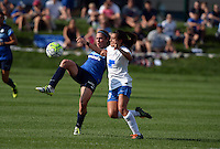 FC Kansas City vs Boston Breakers, August 28, 2016