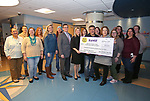 2019_01_29 JSUMC Spirit Of Halloween Check Presentation