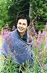 Irina Apeksimova (1966)- rissian cinema and theatre actress.| Ирина Викторовна Апексимова (1966) - российская актриса театра и кино, певица.