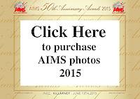 AIMS 2015