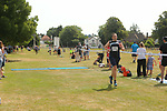 2018-06-24 Harry Hawkes10 06 AB finish rem