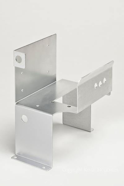 Qual-Fab product