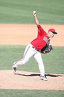 Fresno State Bulldogs 2011