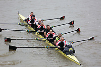 Crew: 116   Thames   MasF<br /> <br /> Quintin Head 2018<br /> <br /> To purchase this photo, or to see pricing information for Prints and Downloads, click the blue 'Add to Cart' button at the top-right of the page.
