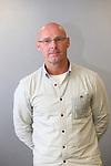 Welsh Water Dutch Exchange Colleagues<br /> 11.10.13<br /> <br /> &copy;Steve Pope-FOTOWALES