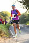 2016-10-23 Abingdon 15 AB course