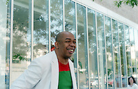Geoffrey Holder By Jonathan-Green.Photoshelter.Com