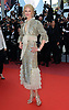 "70th Cannes Film Fest - ""The Meyerowitz Stories"""