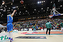 Marukome Presents bj-League 2011-2012 All Star Game