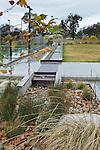 Spurlock Poirier Landscape Architects - UCSD Keeling Apartments